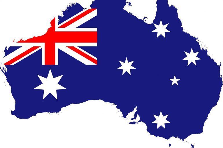 SL Engineer in Australia