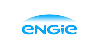 //sl-engineers.asia/wp-content/uploads/2017/03/clients-engie.jpg